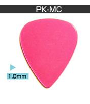 pk_mc